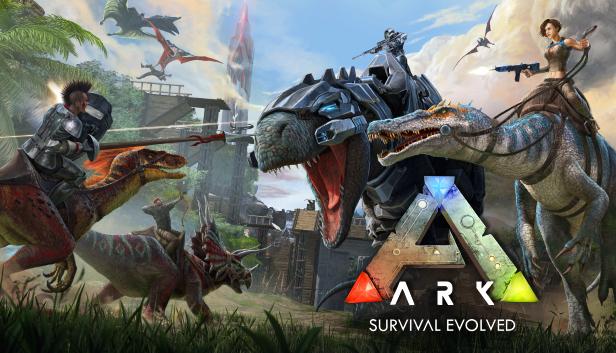 ark-survival-evolved-wallpaper