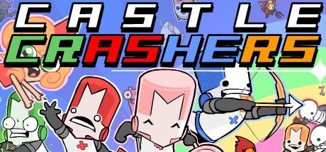 castle-crashers