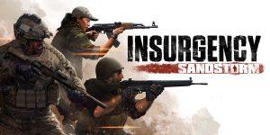 insurgency-sandstorm