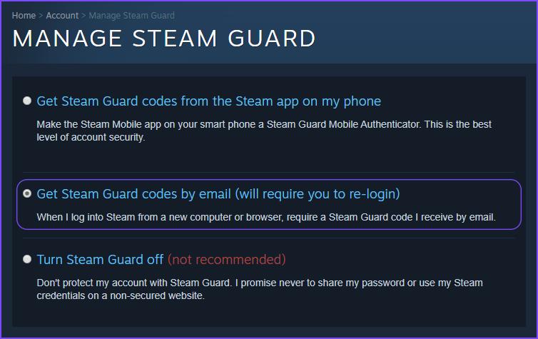recibir-codigos-steam-guard-por-email