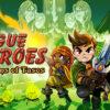 rogue-heroes-ruins-of-tasos