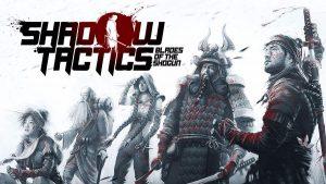 shadow-tactics-shadow-tactics-blades-of-the-shogun