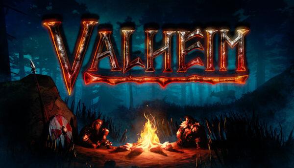 valheim-steam