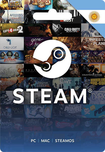 steam-gift-card-for-argentina