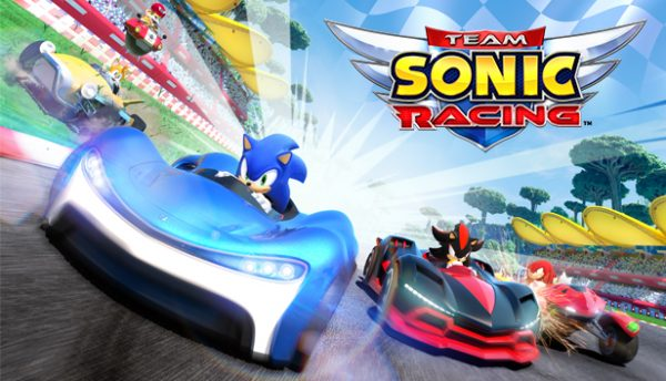 team-sonic-racing-steam-game