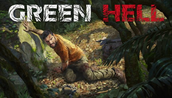 green-hell