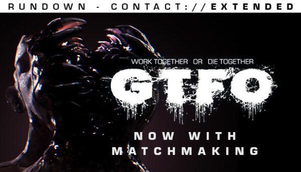 gtfo-steam