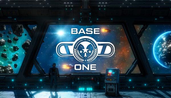 base-one