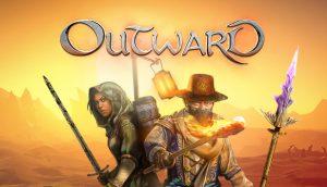 outward-steam-game