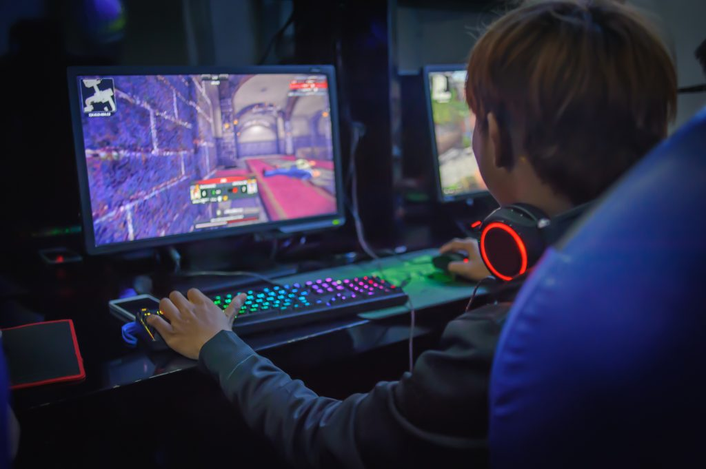 situacion-complicada-pc-gamers