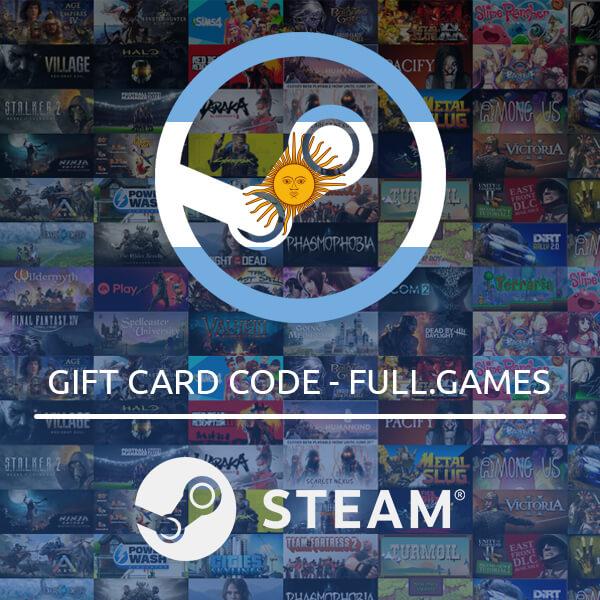 steam-gift-card-argentina