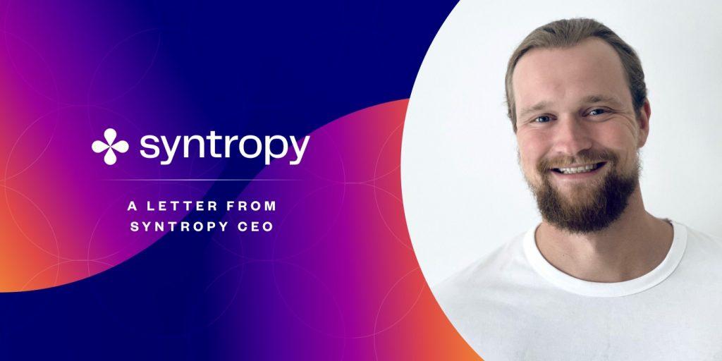 syntropy-actualizacion-mediados-2021