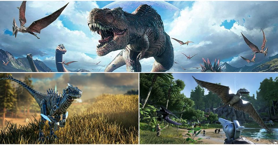 10-errores-comunes-al-jugar-ark-survival-evolved