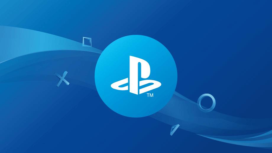 cambiar-region-playstation-network