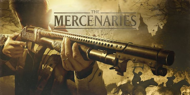 vuelta-modo-mercenarios
