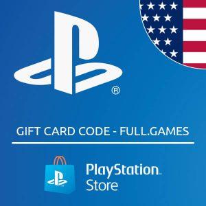 psn-gift-card-cuenta-usa