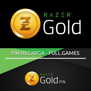 razer-gold-pin-global-region-free