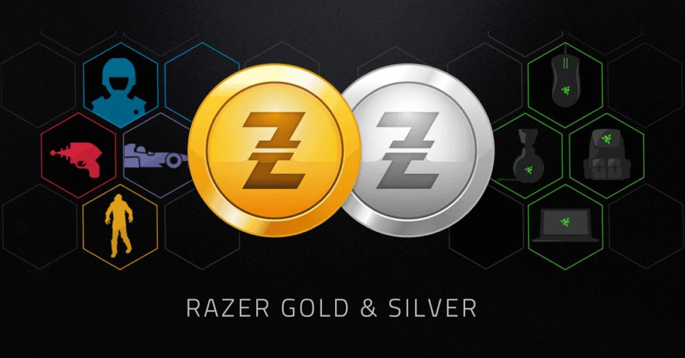 razer-gold-y-silver
